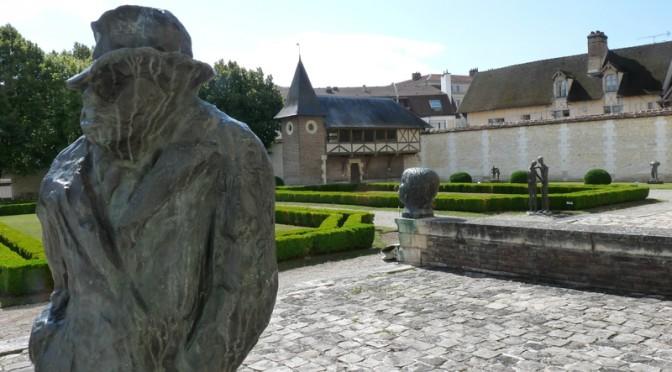09 novembre 2015 – Troyes – Zamboni
